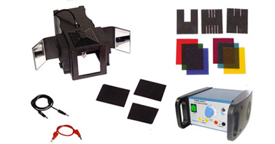 Ray Optics Kit